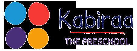 Kabiraa